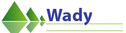 News | WadyElneil For Energy Saving Products